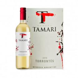 VIN D'ARGENTINE TAMARI