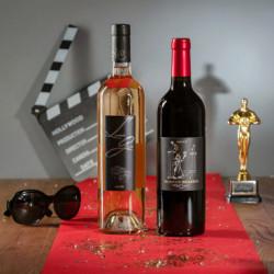 idée cadeau vin